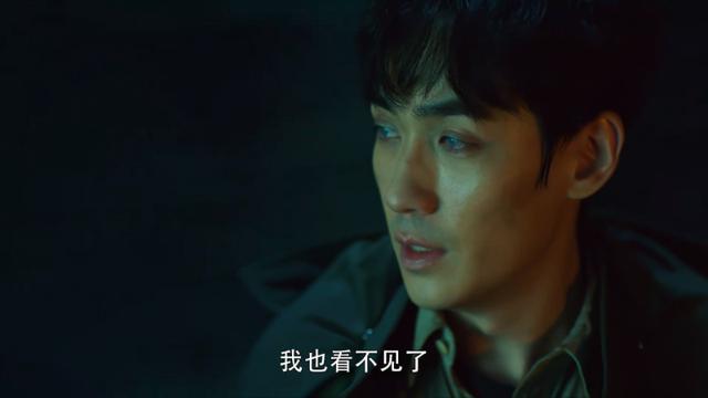 《重启》打响暑期档战役第一枪,朱一龙演活痞帅散漫的吴邪