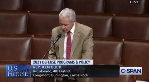 美国众议院通过法案:禁止联邦雇员在政府设备上使用TikTok