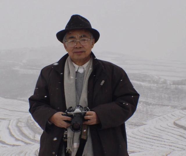 地理与地貌学家、院士李吉均病逝,创立发展青藏高原隆升系统理论