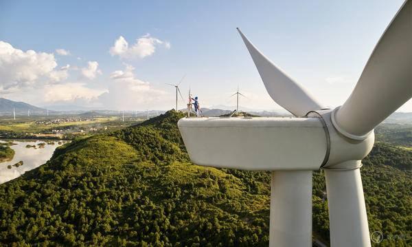 Apple 承诺到 2030 年实现供应链和产品 100% 碳中和