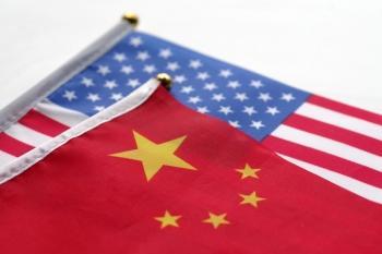 美方要求关闭中国驻休斯敦总领馆 专家:借口拙劣 赤裸裸政治报复