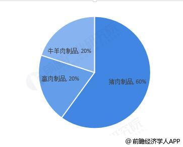 经济学人全球早报:微软最多300亿美元收购TikTok,华为回应201万年薪毕业生,737Max拟第四季度复飞