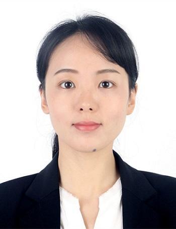 26岁工学女博士已获聘湖南大学副教授