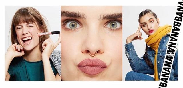 海内外小众美妆品牌正在挤压国际大牌?