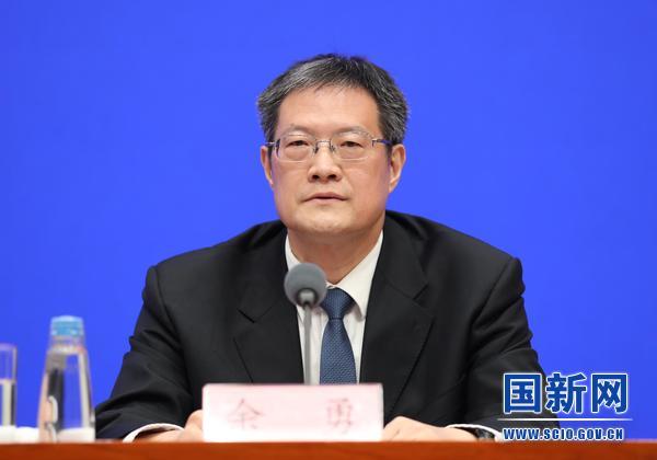 """中国气象局回应红星新闻:北京此轮降雨强度持续时间不及2012年""""7.21"""""""