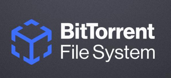 BTFS和IPFS有什么区别?
