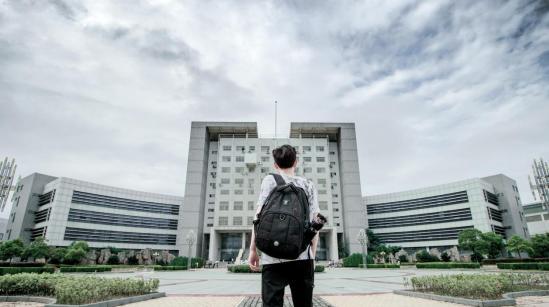 2020年研究生会因疫情增加研究生招生计划吗