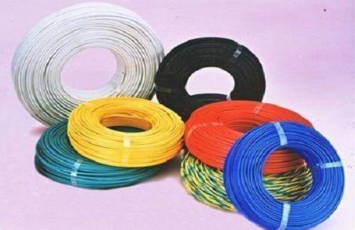 耐火电缆/防火电缆的基本功能都有什么呢?