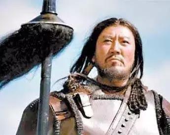 成吉思汗为什么没有占领印度?