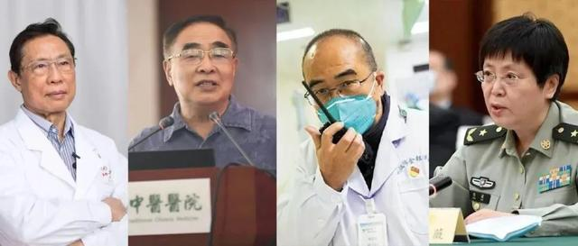 8月12日·上海要闻及抗击肺炎快报