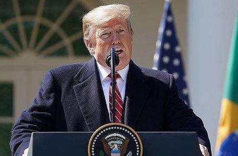 美媒:中美关系不好,美国也别想好过,多个领域都会受到严重打击