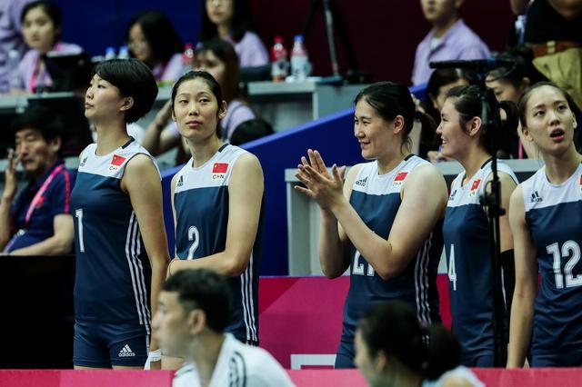 东京奥运,如李盈莹进入主力阵容并打大主攻,你认为有多大的可能性夺冠?