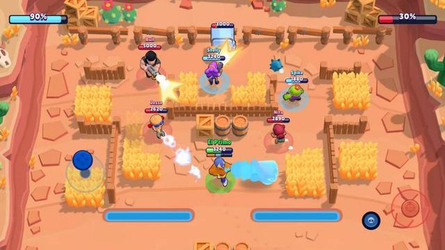 大作不玩转战小游戏?糖豆人的大火,让游戏厂商找到了借鉴的模板