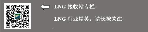 【重磅】韩国SK从中国燃气离场 沽清套现最多117亿