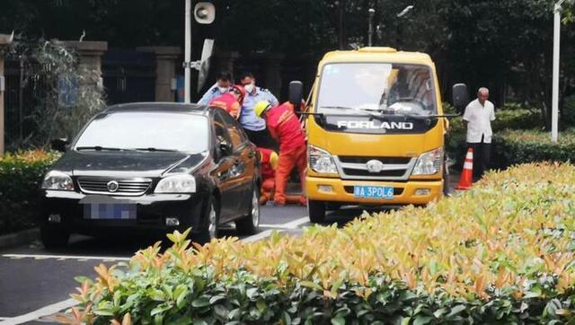 杭州53岁女子离奇消失19天后,邻居发声了:当心身边亲近的人