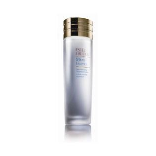 明星御用保湿美白护肤品排行榜 推荐10款美白保湿护肤臻品