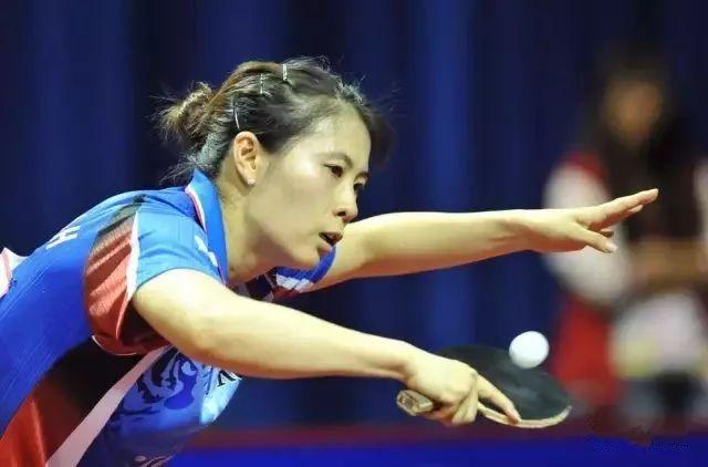 乒乓球运动的特点及健身价值