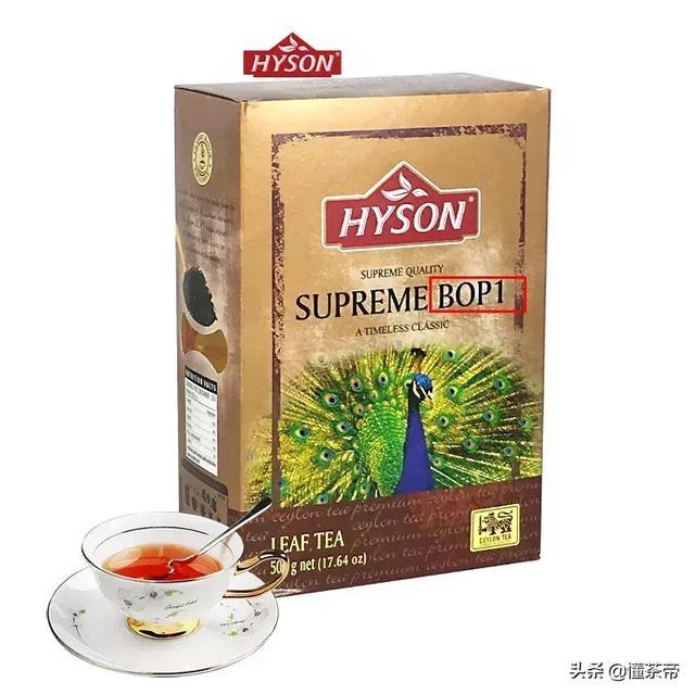 奶茶调茶粉是什么