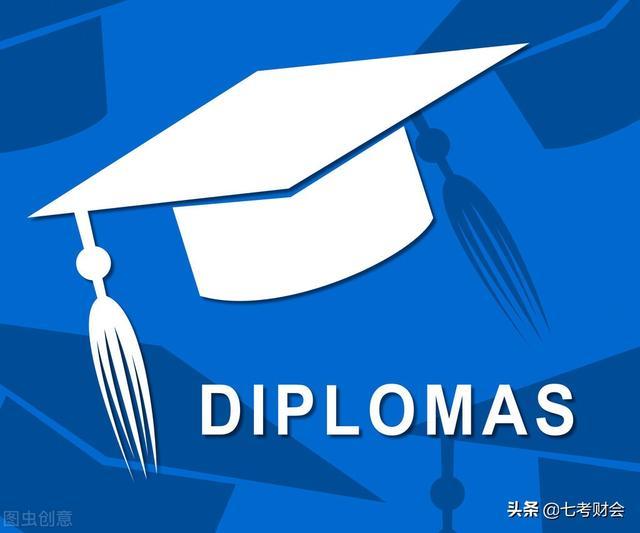 2021中南民族大学研究生复试时间