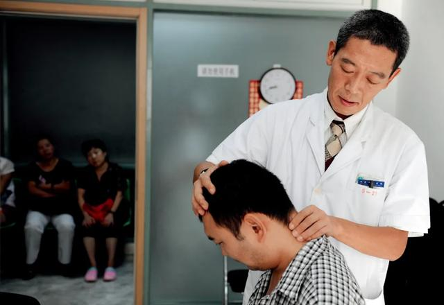 中国式疼痛医学,除了吃止痛药还有其他办法吗?