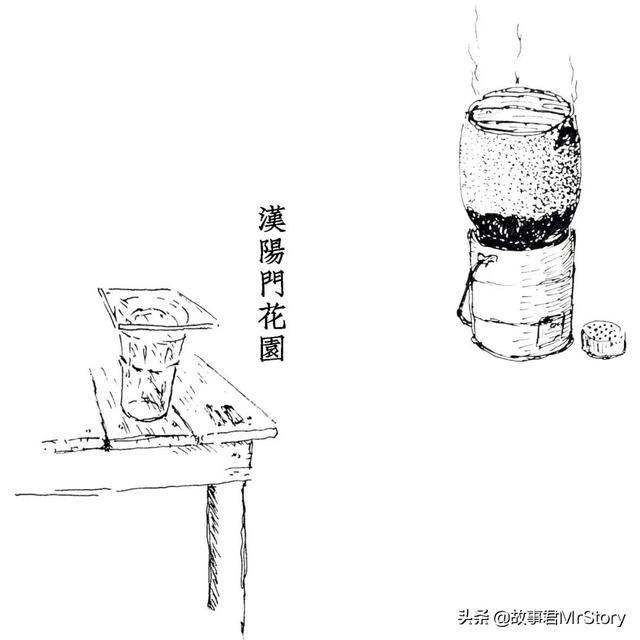 武汉解封了!听房东的猫、达达乐队、尧十三写给武汉的歌
