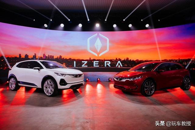 波兰产的新车也想征服我们?想得美啊