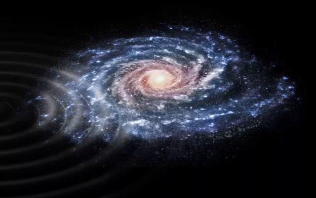 几乎和宇宙一样古老!天文学家发现了一颗破纪录的恒星-第3张图片-IT新视野