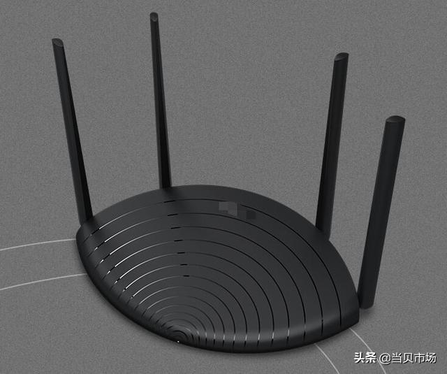联通宽带12定时断网怎么回事