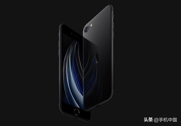 美国二季度近7成手机由中国制造 苹果iPhone卖的最好