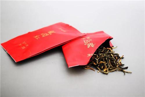 金芽茶头是茶头吗,为什么叫金芽茶头