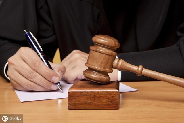 起诉案件查询(个人诉讼查询系统)