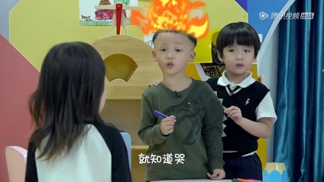 """幼儿园高清监控下,藏着我们最想知道的娃的""""社交""""秘密"""
