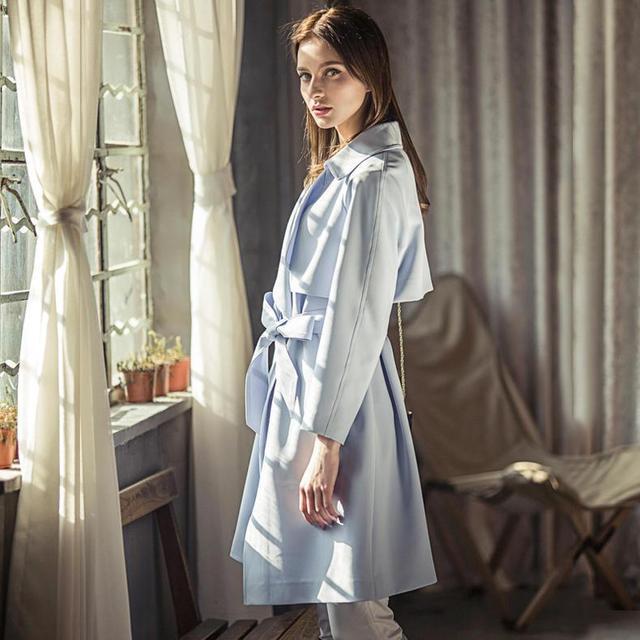 為什么法國姑娘總是那么優雅?學會這個穿衣技巧,其實時髦很簡單