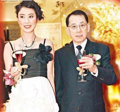 《浪姐》郑希怡的前半生:被雪藏三年,最红时沦为全港笑柄