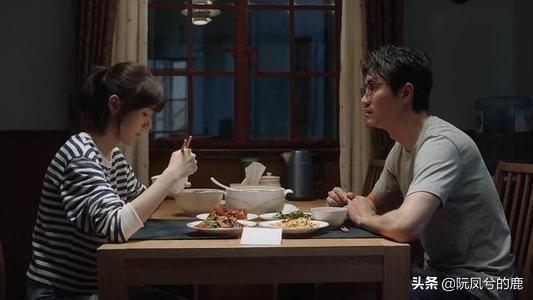 《三十而已》钟晓芹陈屿的婚姻困境:沟通,是经营婚姻的根本