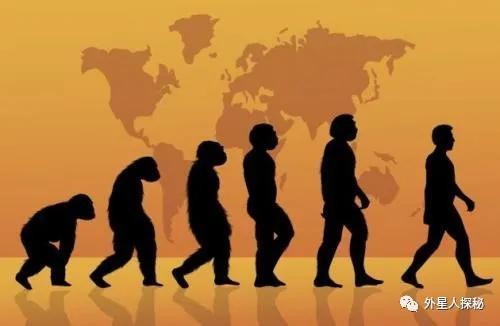 人类真的起源非洲吗