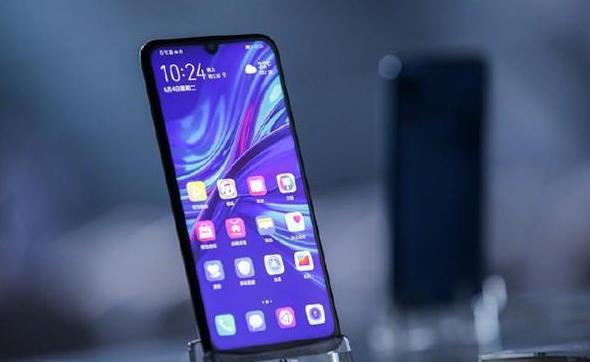 华为手机当中,有没有不建议买的型号?