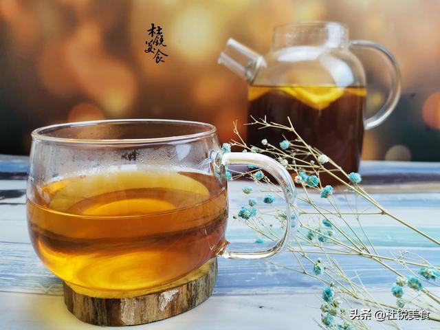 康师傅冰红茶的成本是多少?
