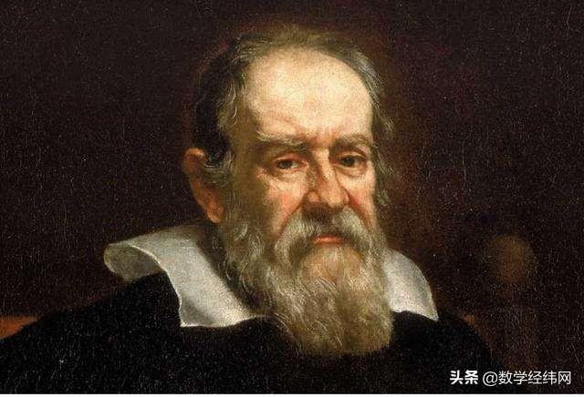 伽利略运用了哪些办法推翻了亚里士多德的理论