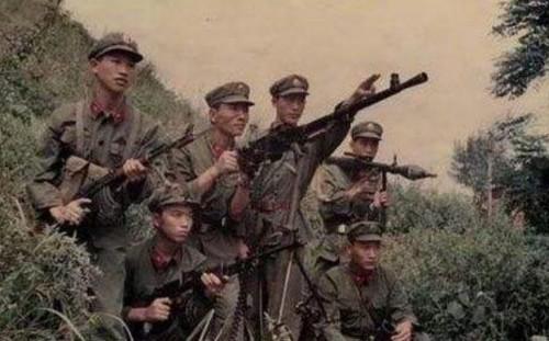 刚完成统一后的越南,就与中国交恶,这是为什么?基辛格说出原因