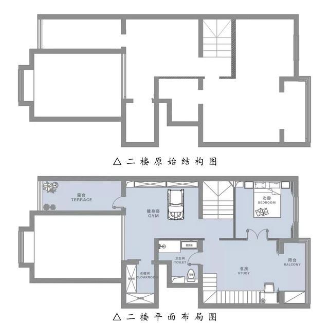 参观北京60后阿姨的家,进门就被迷住,餐厨这样设计太有品味了