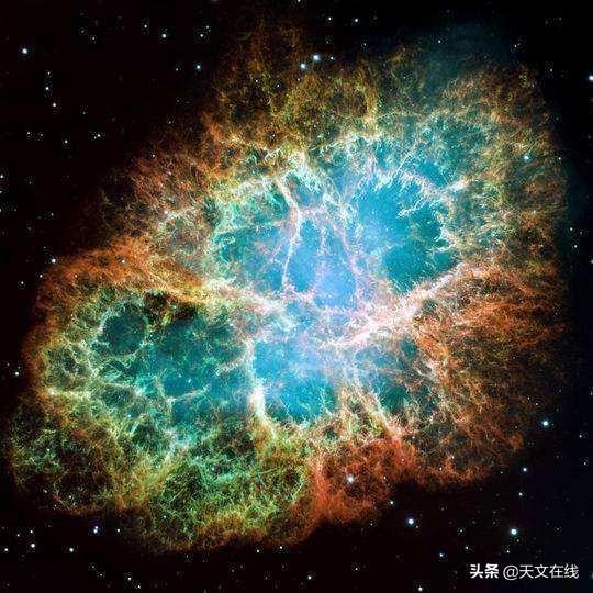宇宙大爆炸理论是怎样产生的