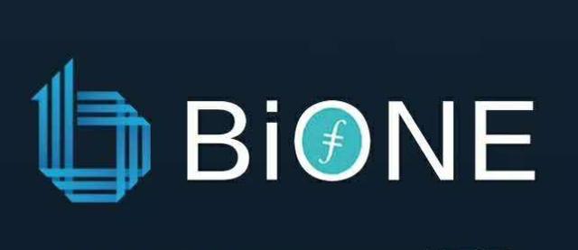"""""""Bione""""交易所发布空气币,反复拉盘""""骗炮""""收割韭菜"""