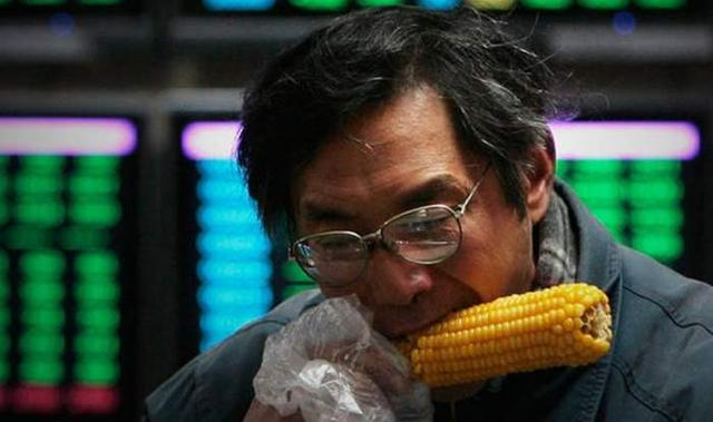 A股又是黑色星期五?!创业板大跌超4%、券商板块杀跌,中国关闭美国驻成都总领事馆,军工股走强