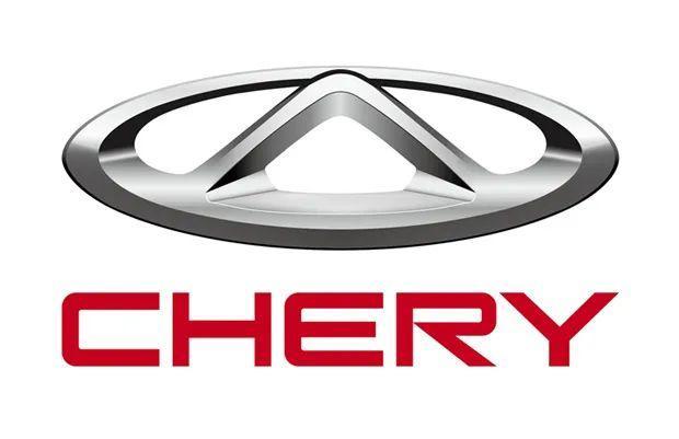 奇瑞品牌没有SUV销量标杆车型,对奇瑞集团的影响是全局性的