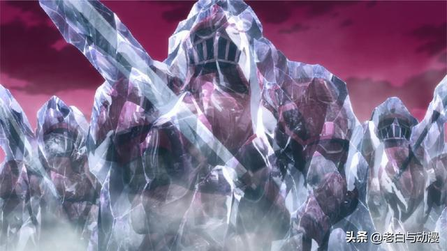 刀劍神域WoU:亞絲娜差點領便當,桐人醒來成功救下她