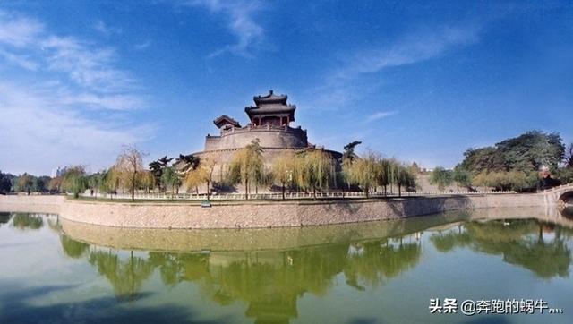 三千年没有改过名字的中国城市你知道吗?