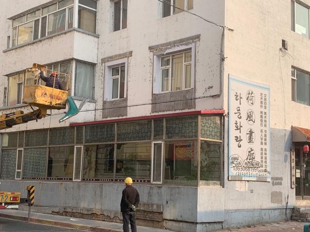最新乌龙茶新闻,乌龙茶含有色素吗