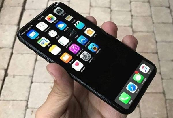 腾讯回应:微信不会被苹果下架,海外WeChat是另一个版本-第1张图片-IT新视野
