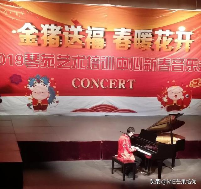 红人计划 洪子骏:这个音乐少年会是下一个毛不易吗?